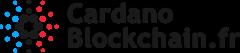 CardanoBlockchain.fr